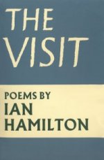The Visit by Ian Hamilton